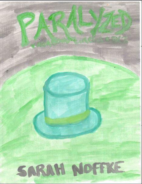 Paralyzed - mine