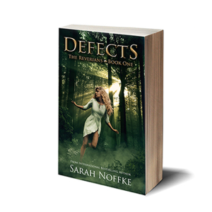 SN_DEFECTS