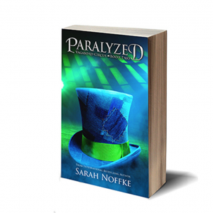 paralyzed_store