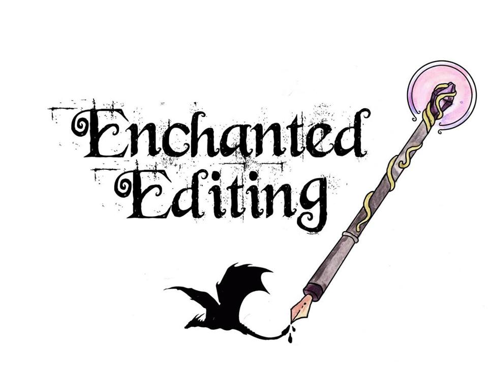 Enchanted - Vikki